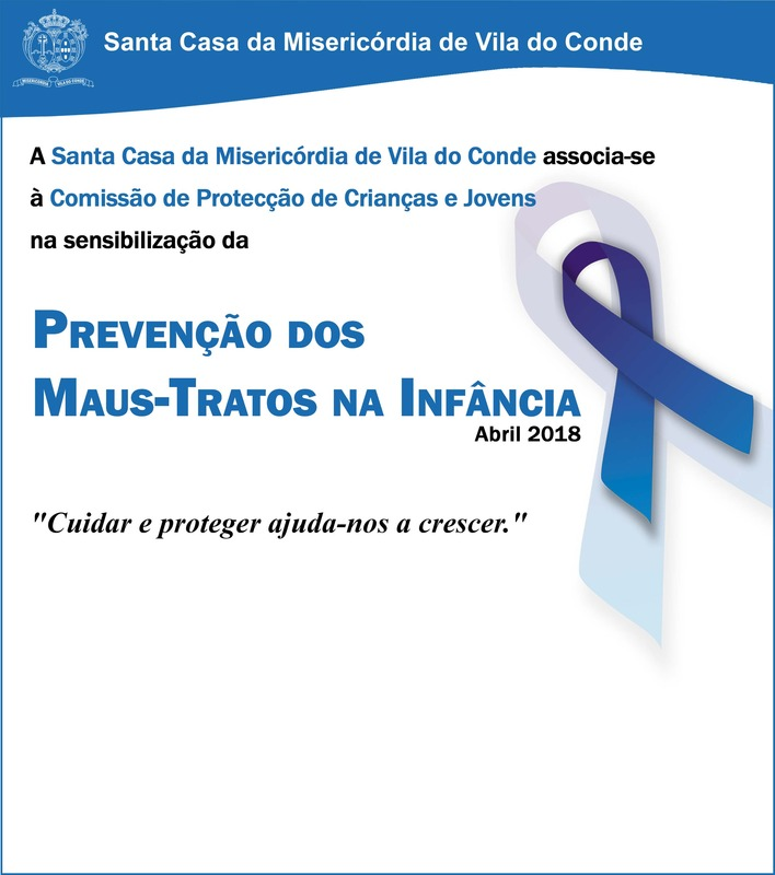Evento site preven  o maus tratos 2 1 900 800