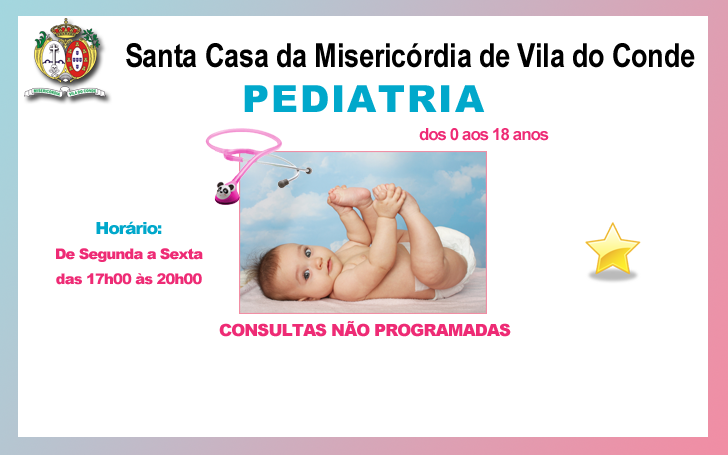 Slider pediatria  1 1456 910